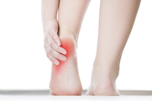 Prevent Plantar Warts by Advanced Foot and Ankle Specialists